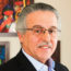 د. أسعد عبدالرحمن